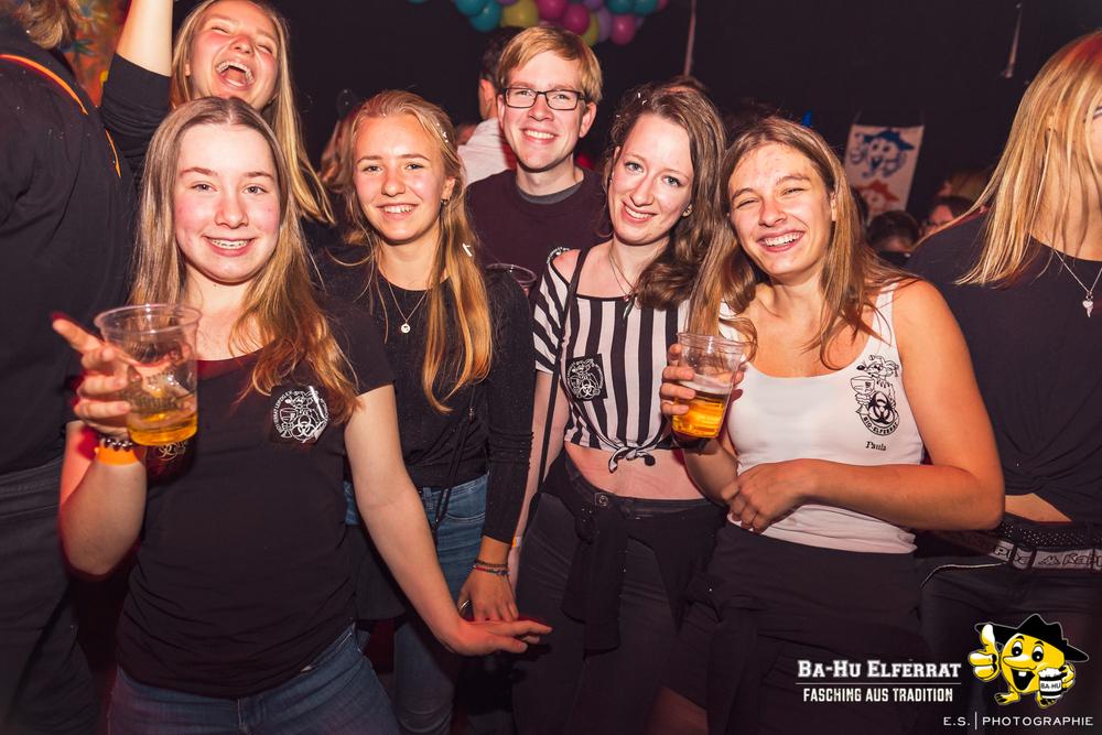 BaHu_Party_Backstage_Nov_2019@E.S.-Photographie-22