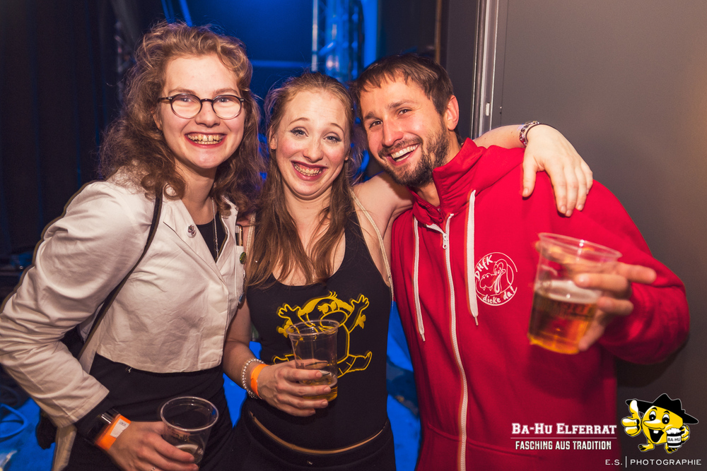 BaHu_Party_Backstage_Nov_2019@E.S.-Photographie-40