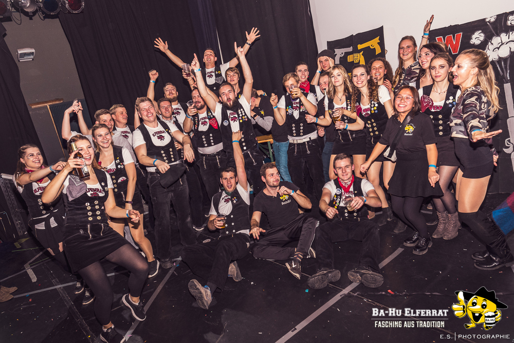 BaHu_Party_Backstage_Nov_2019@E.S.-Photographie-57