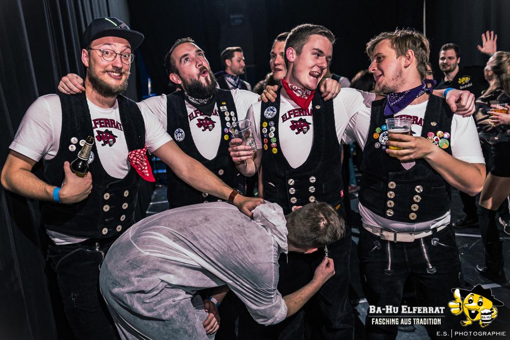 BaHu_Party_Backstage_Nov_2019@E.S.-Photographie-66