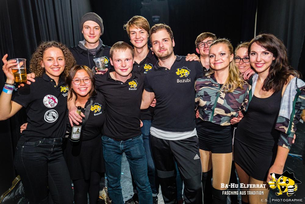 BaHu_Party_Backstage_Nov_2019@E.S.-Photographie-78