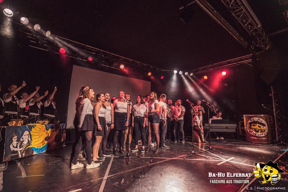 BaHu_Programm_Nov_2019@E.S.-Photographie-27