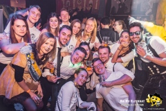 BaHu_Party_Backstage_Nov_2019@E.S.-Photographie-14