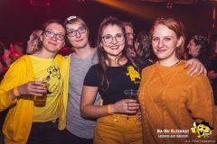 BaHu_Party_Backstage_Nov_2019@E.S.-Photographie-19