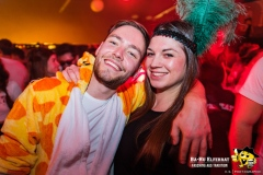 BaHu_Party_Backstage_Nov_2019@E.S.-Photographie-25