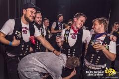 BaHu_Party_Backstage_Nov_2019@E.S.-Photographie-65