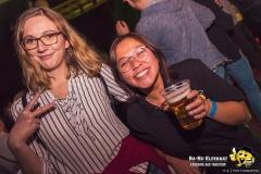 BaHu_Party_Backstage_Nov_2019@E.S.-Photographie-1