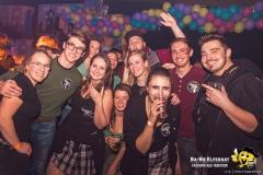 BaHu_Party_Backstage_Nov_2019@E.S.-Photographie-35
