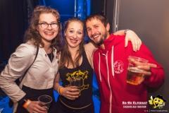 BaHu_Party_Backstage_Nov_2019@E.S.-Photographie-40
