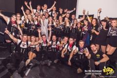 BaHu_Party_Backstage_Nov_2019@E.S.-Photographie-44