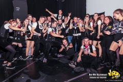 BaHu_Party_Backstage_Nov_2019@E.S.-Photographie-58