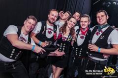 BaHu_Party_Backstage_Nov_2019@E.S.-Photographie-63