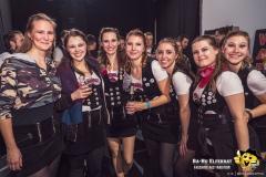 BaHu_Party_Backstage_Nov_2019@E.S.-Photographie-67