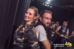 BaHu_Party_Backstage_Nov_2019@E.S.-Photographie-69