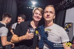 BaHu_Party_Backstage_Nov_2019@E.S.-Photographie-85