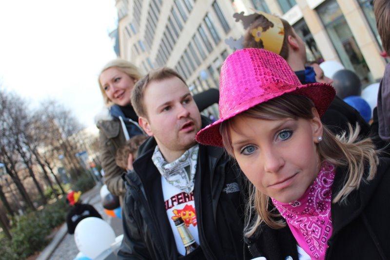 Rosensonntagsumzug 2012-03