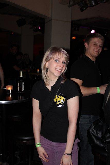 SAP März 2012