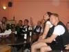 Jahresvollversammlung 2012