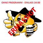 Eumel-ermaessigt-ohne-programm