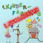 leipziger-kinderfasching-2017-1-erwachsener