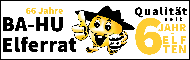 Ba – Hu Elferrat e.V.